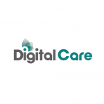 digital_care